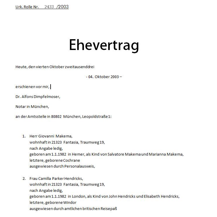 Blog Seite 6 Rechtsanwalt Ulf Pieconka In Würzburg