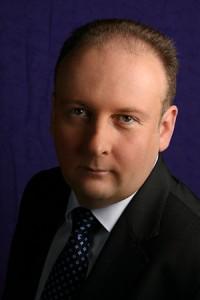 Rechtsanwalt Ulf Pieconka in Würzburg - Rechtsanwälte